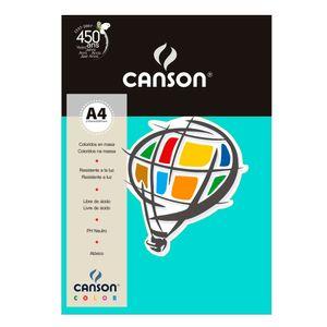 Canson-Color-Azul-Turquesa-66661200