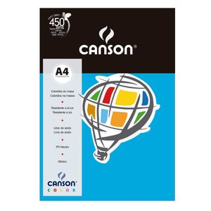 Canson-Color-Azul-Royal-66661201