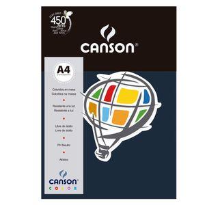 Canson-Color-Azul-Marinho-66661202