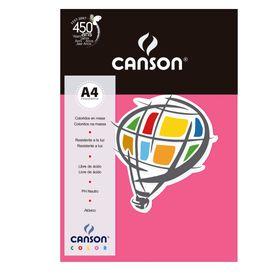 Canson-Color-Rosa-Escuro-66661196