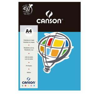Canson-Color-Azul-Mar-66661265
