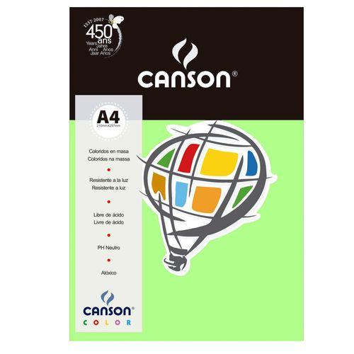 Canson-Color-Maca-Verde-66661272