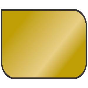8255-betume-ecologico