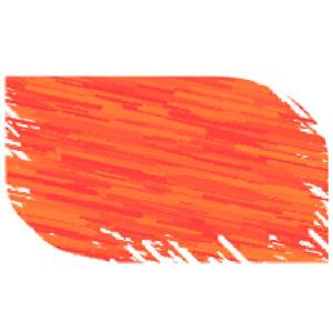 6306-floco-true-colors