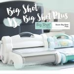 big-shot-plus-660340-8