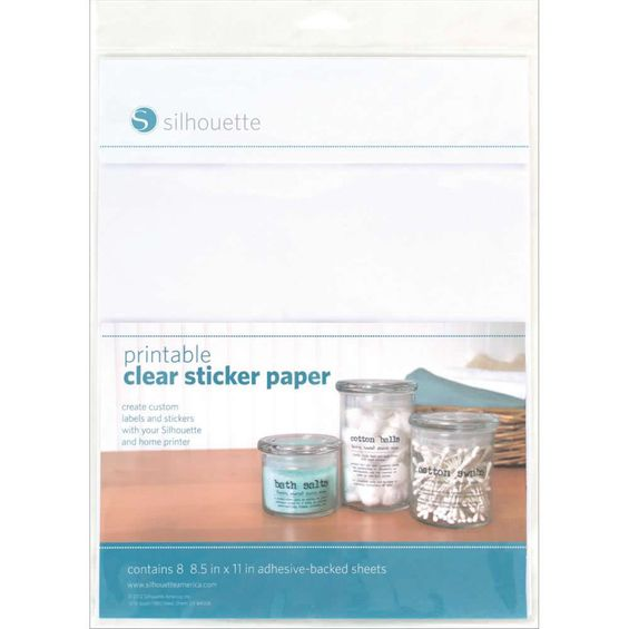 printable-clear-sticker-paper-silhouette