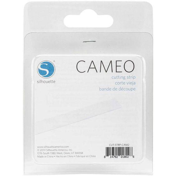 cutting-strip-cameo-silhouette