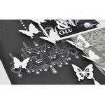 sketchpens-black-e-white-silhouette-amostra