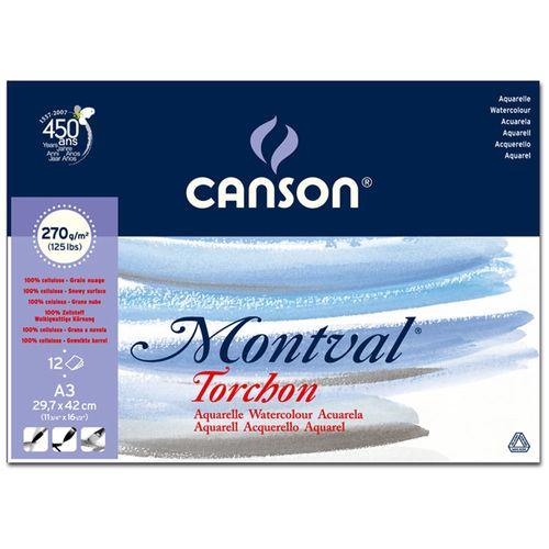 bloco-canson-montval-torchon-a3-200807325
