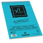 canson-xl-aquarele-a3-400039171--2-