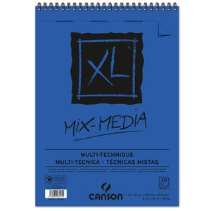 canson-xl-mix-media-a4-200807215--1-