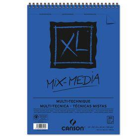 canson-xl-mix-media-a3-200807216--1-