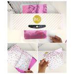 Minc--foil-reactive-pink