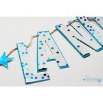 Minc--foil-reactive-blue-2-