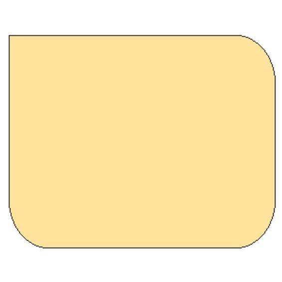 7315---Acrilico-Acetinado