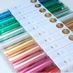 Minc--foil-reactive--colors