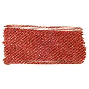 508-vermelho-escarlate