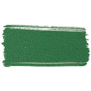 512-verde-veronese