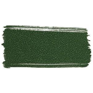 513-verde-musgo