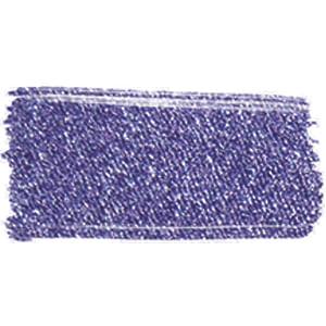 516-violeta