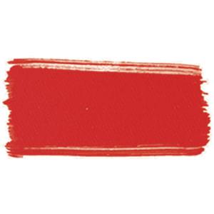 103-vermelho