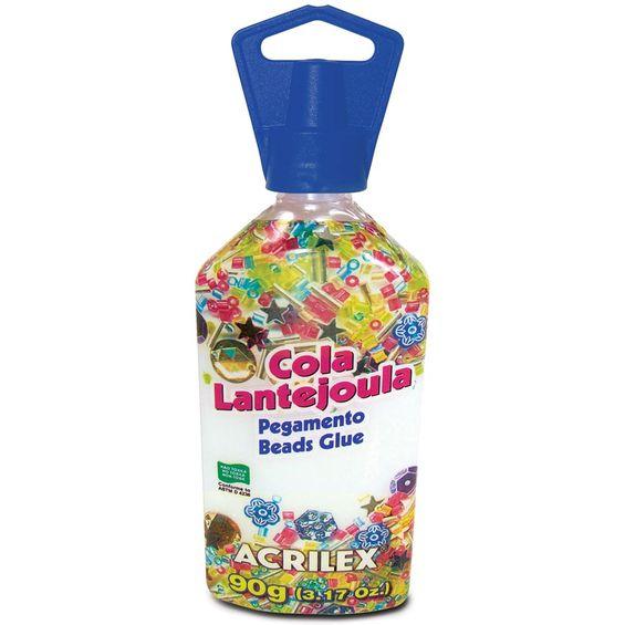 cola-lantejoula-90g