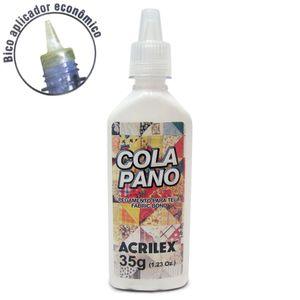 Cola-Pano-35g