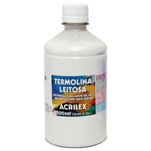 Termolina-Leitosa-500ml