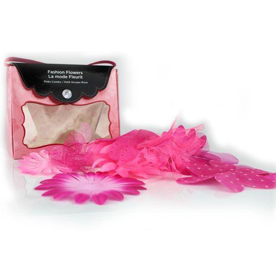 fashion-flowers-pinks-combo-002505-1