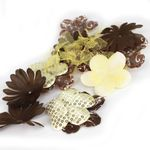 cupcake-flowers-earth-tones-0002510-3