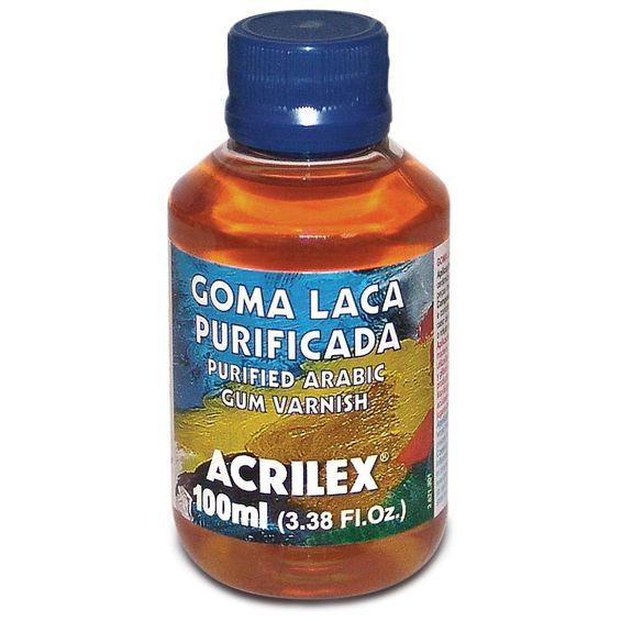 goma-laca-purificada-100ml