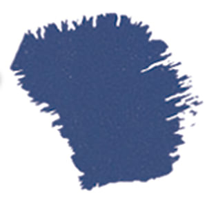 501-Azul-Turquesa