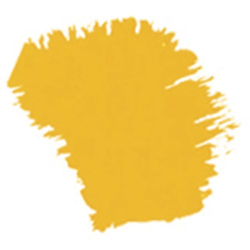 505-amarelo-ouro