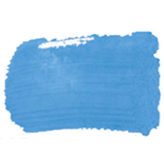 503-azul-celeste