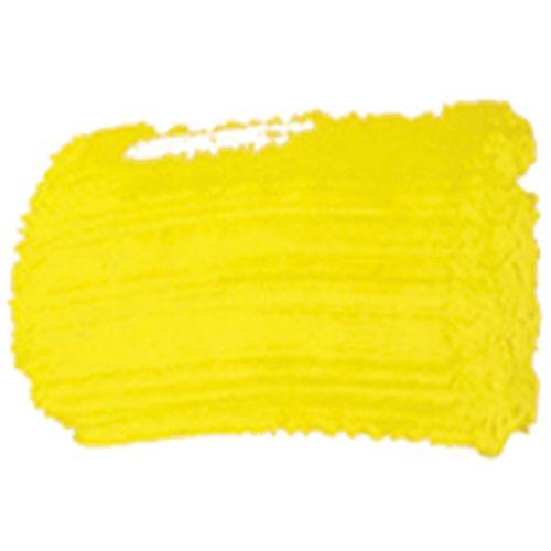 504-amarelo-limao