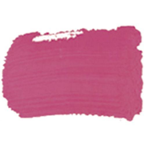 542-rosa-escuro