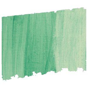 524-verde
