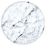 Texturas-Snow-120ml