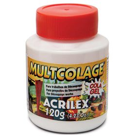 multcolage-120g