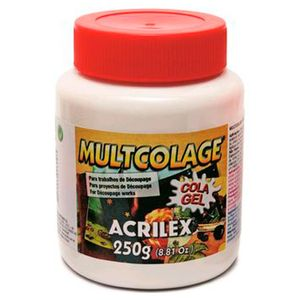 multcolage-250g