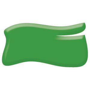 510-Verde-Folha