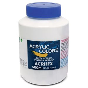 acrylic-colors.500ml