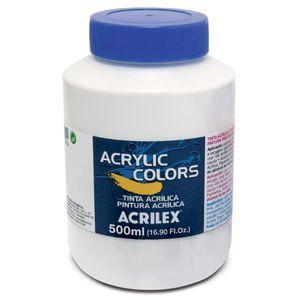 acrylic-colors.500ml