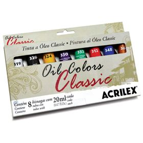 Oil-colors-clasic-conjc8-20ml