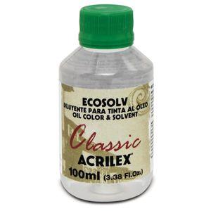 ecosolv-100ml