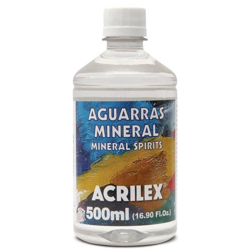 aguarras-mineral-500ml