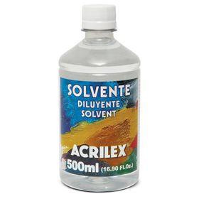 solvente-500ml