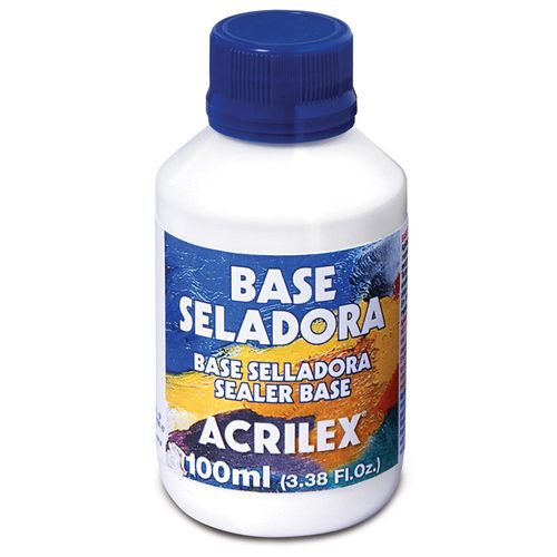 base-seladora-100ml