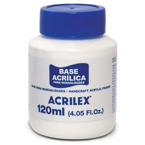 base-acrilica-para-artesanato-120ml