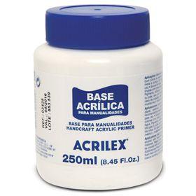 base-acrilica-para-artesanato-250ml